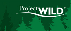 project-wild-logo