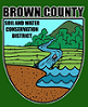 Brown County Soil & Water Conservation District